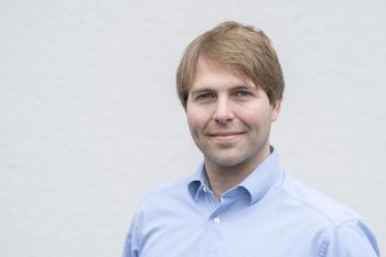 Oliver Welter ist Chief Technical Officer von Nia Health. In dieser Funktion sammelte er bereits Erfahrung in mehreren Unternehmen der digitalen Gesundheitsbranche, zuletzt bei der caresyntax GmbH.