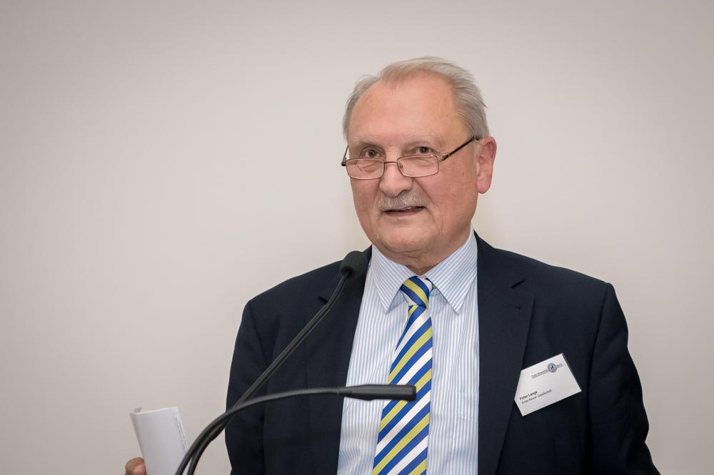 Dissertation waldemar buxmann