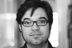 Ben Calderhead | Science