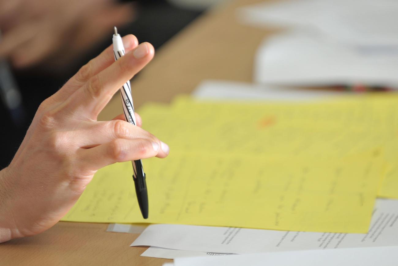 Dissertation verlagsvertrag