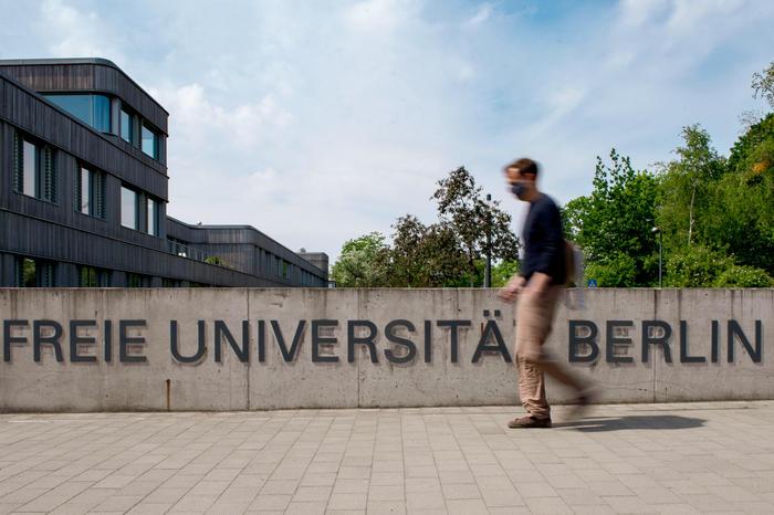 Freie Studienplätze Sommersemester 2021