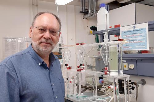 Prof Dr Schneider Berlin