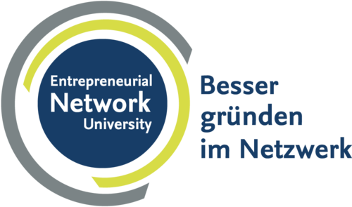 Profund Innovation - Start-up Support at Freie Universität