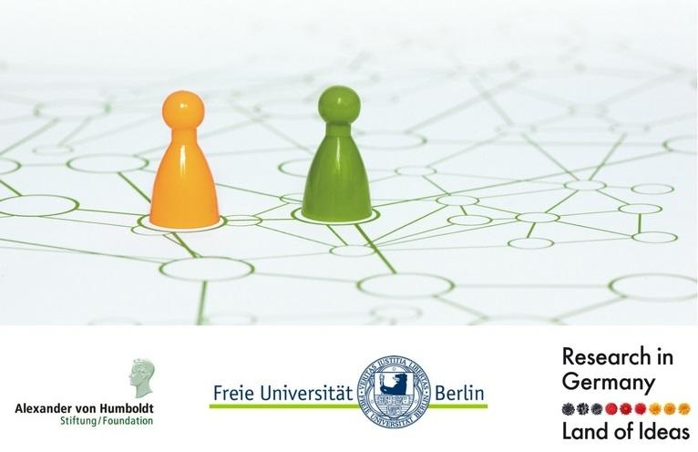 Keyvisual_Forscher-Alumni_Strategien_RGB