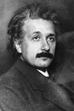 Einstein Lectures Dahlem • Freie Universität Berlin