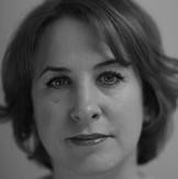 Susanne Zepp