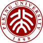 Logo-Peking-University-1898--86x86