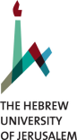 Logo-The-Hebrew-University-of-Jerusalem--86x156