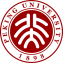 Logo-Peking-University-1898
