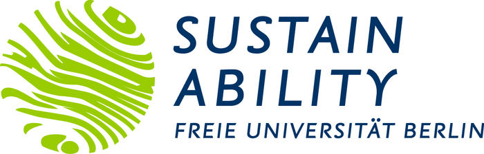 sustainability_logo_kursiv_RGB