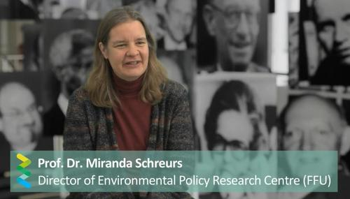 preview-picture-interview-miranda-schreurs