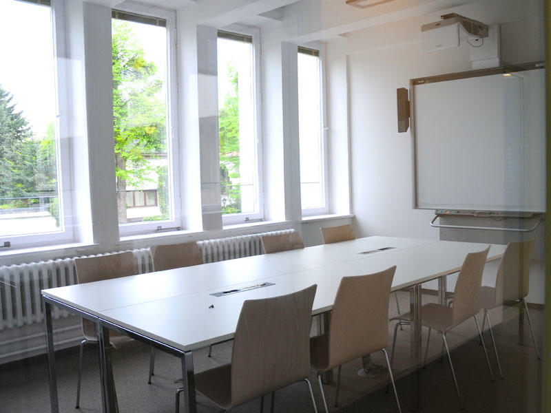 Ub Study Room Booking