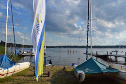 kids-camp-wannsee