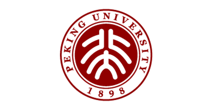 logo-peking-university-breit