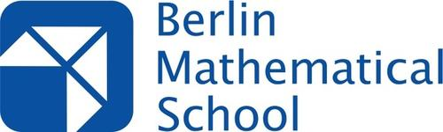 Berlin Mathematical School Logo