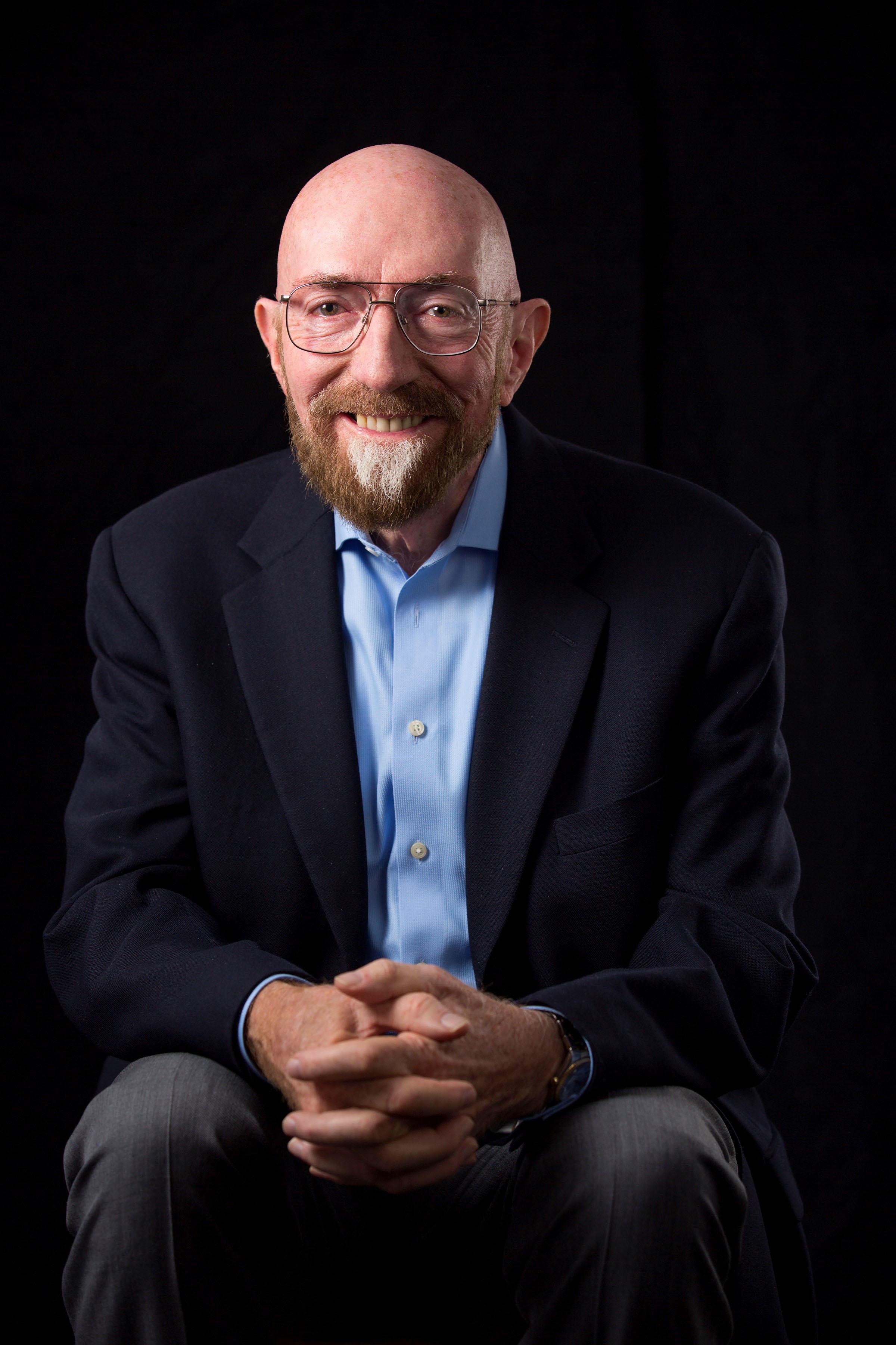 astrophysicist kip s  thorne to hold einstein lecture