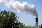 Um die Luftqualität in Berlin präziser vorhersagen zu können, bräuchte die Stadt mehr Messstationen.