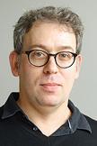 <b>Horst Simon</b> ist Professor für Historische Sprachwissenschaft am Institut für <b>...</b> - horst-simon