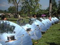 Solar_Cooking