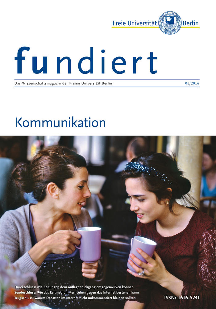cover fundiert 2016-1