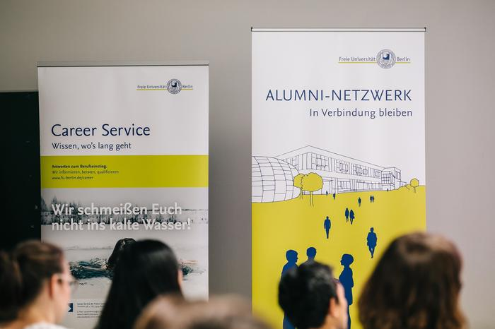 Alumni_Career Service