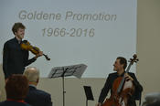 goldenenpromotion2016-3230