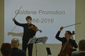 goldenenpromotion2016-3232