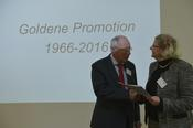 goldenenpromotion2016-3290