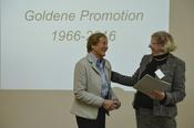 goldenenpromotion2016-3298