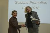 goldenenpromotion2016-3307