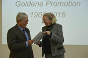 goldenenpromotion2016-3314