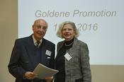 goldenenpromotion2016-3319