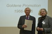 goldenenpromotion2016-3323