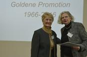 goldenenpromotion2016-3326