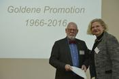 goldenenpromotion2016-3336
