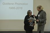 goldenenpromotion2016-3353
