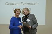goldenenpromotion2016-3358
