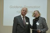 goldenenpromotion2016-3361