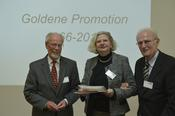 goldenenpromotion2016-3387