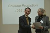 goldenenpromotion2016-3400