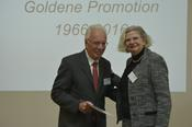 goldenenpromotion2016-3418