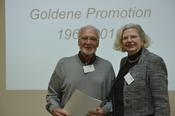 goldenenpromotion2016-3422