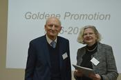 goldenenpromotion2016-3427