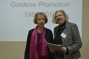 goldenenpromotion2016-3433