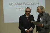 goldenenpromotion2016-3439
