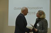 goldenenpromotion2016-3442