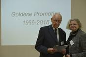 goldenenpromotion2016-3447
