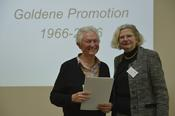 goldenenpromotion2016-3456