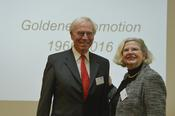 goldenenpromotion2016-3461