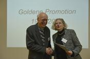 goldenenpromotion2016-3466